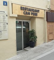 Can Pere