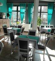 Odlotowa Restaurant