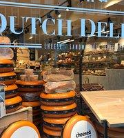 Dutch Delicacy