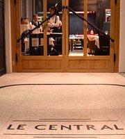Restaurant Le Central