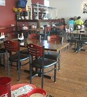 El Trio Mexican Restaurant