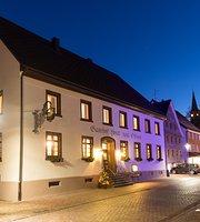 Hotel-Gasthof zum Ochsen