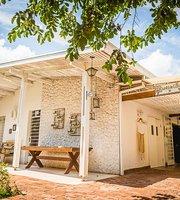 Quintal de Casa Restaurante