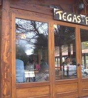 Tegas Pub