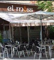 El Moss