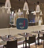 Shi's Milano Scalo