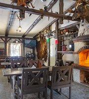 Tavern Dobry Los