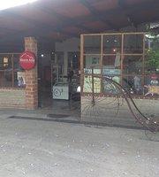 Monte Alto Restaurante
