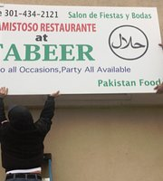 Tabeer Restaurant