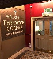 Catch Corner