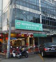 Restaurant Min Star