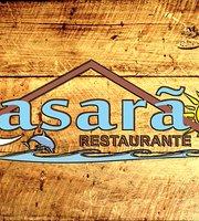 Casarão Restaurante