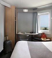 Hotel ibis Nice Aeroport Promenade