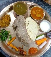 Thakali Banchha Ghar