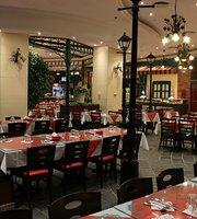 مطعم دانیال