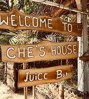 Che's House