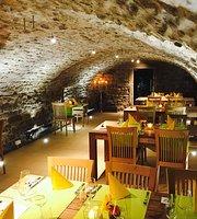 Restaurant Waistuff Leuck