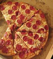Domino's Pizza Alexander Heights