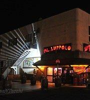 Al Luppolo Saloon