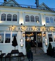 The Anglers of Walton