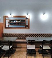 Classico Cafe & Furniture