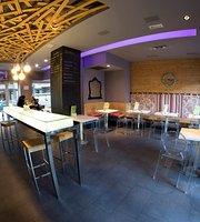 Bar Saikin2