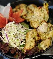 Pallavi Restaurant