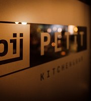 Petit Kitchen & Bar