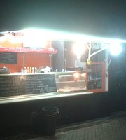 Morzillo Street Food