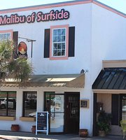 Malibu of Surfside