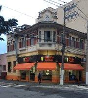 Bar Du Carlao