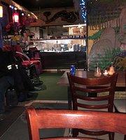 Globe Thai Restaurant