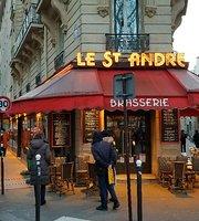 Le Saint-André