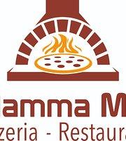 Restaurant Pizzeria Mamma Mia