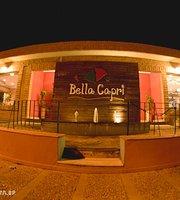 Bella Capri - São Carlos