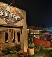 Bella Capri - Ribeirão Preto