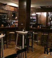 Café Bar Luís