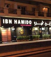 Ibn Hamido