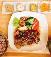 Cafe Restaurant Ms