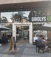 Girolys Coffee