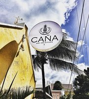 Caña Bar & Kitchen