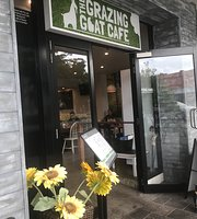 Grazing Goat Cafe