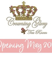 Crowning Glory Tea Room