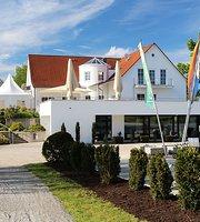 Landhaus Paultertal