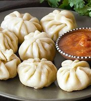 Spice of Nepal