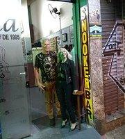 Amor y Cana - Bar E Restaurante