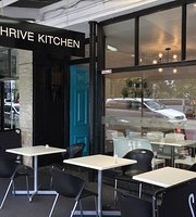 Thrive Kitchen