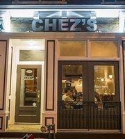 Chez's