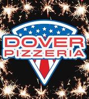 Dover Pizzeria