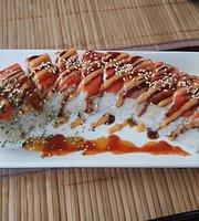 Genki Japanese Cuisine